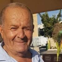 وفاة مسن من باقة الغربية إثر إصابته بفيروس كورونا
