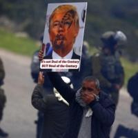 لردع إسرائيل: دول أوروبية تطالب بردود فعل ضد الضم