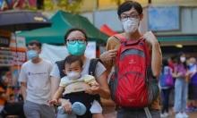 بكين ترى بانتخابات هونغ كونغ تعدٍ على قانون الأمن القومي