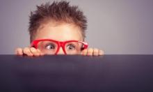 مخاوف وقلق الأطفال والحصانة النفسية