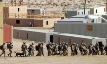 أفغانستان: الولايات المتحدة تغلق قواعد عسكرية وطالبان تفرج عن أسرى