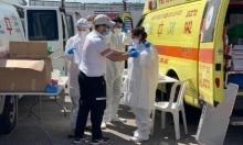 4 مُصابيننشِطين بكورونا في كفر مندا وإغلاقمؤسستين تعليميتين