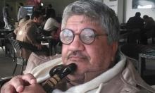 مصر: وفاة الصحافي المعارض محمد منير بعد الإفراج عنه