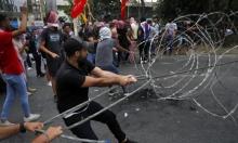 لبنان: الحكومة على مفترق طرق وتفاقم الأزمة المعيشية