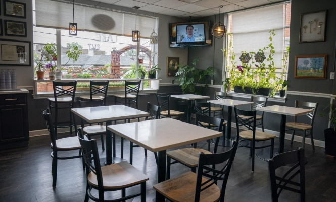 ارتفاع في البطالة: عمال المطاعم بالمقدمة وتراجع التوظيف بالهايتك