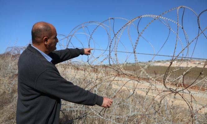 اعتقالات بالضفة والقدس والاحتلال يغلق محيط جبل الفرديس