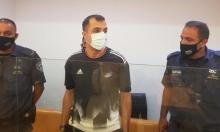 حيفا: إدانة وسام طه بجريمة قتل يوسف غطاس