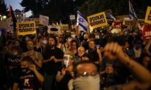 مصلحة التشغيل الإسرائيلية: عدد طالبي العمل الجدد ضعف العائدين للعمل