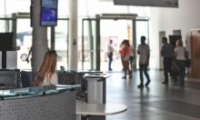 شركات الطيران تعرض على  المسافرين قسائم سفر بدلًا من ردّ ثمن التذاكر