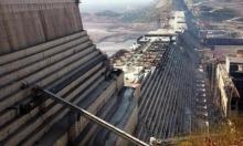إثيوبيا تُعلن بدء ملء وتخزين المياه في سدّ النهضة بعد فشل المفاوضات