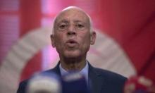 تونس: رئيس الحكومة يقدّم استقالته إثر عريضة طالبت بسحب الثقة