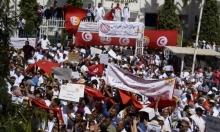 تونس: بعد التلميح بإقصائها.. النهضة تقرر سحب الثقة من حكومة الفخفاخ