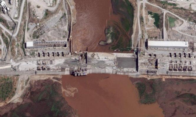 إثيوبيا تتراجع عن تصريحات أكدت بدء ملء سد النهضة ومصر تطلب إيضاحارسميًا