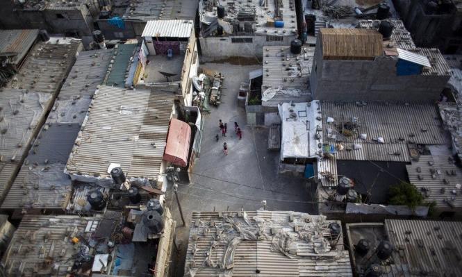 بسبب كورونا: كوخافي عيّن ضابطا مسؤولا عن التهدئة مع حماس
