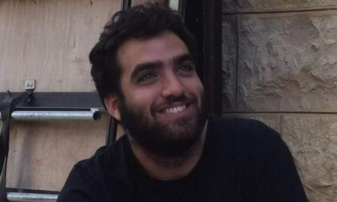 محمّد عوّاد