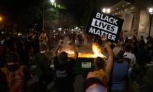 """بريطانيا: إزالة تمثال ناشطة ضد العنصرية بعد نصبه """"بلا ترخيص"""""""