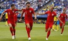 لأول مرة بعد كورونا: المنتخب الإنجليزي يستضيف الويلزي بمباراة وديّة