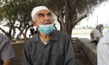 المحكمة ترد استئناف الشيخ رائد صلاح وتقرر حبسه يوم 16 آب