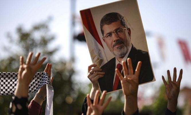 """القضاء الأردني يقرر حل """"الإخوان المسلمين"""""""