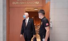 النيابة التركية تطالب بسجن موظف في القنصلية الأميركية 15 عامًا