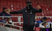 ليفربول يقترب من حسم صفقة مميزة