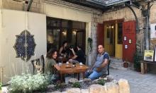 """خسائر فادحة لمطاعم الناصرة إثر كورونا؛ """"قرارات حكومية متناقضة تقضي على أحلامنا"""""""