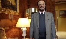 فرنسا: رفعت الأسد يجنّد إسرائيليين للدفاع عنه