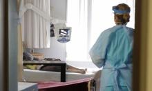 تحليل بيانات: اكتشاف 6 أنواع من الإصابات بكورونا
