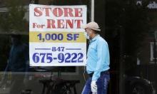 واحد من بين ستة أميركيين عاجز عن دفع أجرة منزله