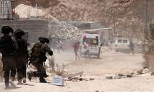 الضفة: إصابات في مواجهات مع الاحتلال