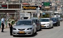 حوار | تداعيات كورونا الاقتصادية: العرب أول المتضررين وآخر من سيتعافى