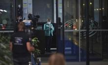 لا اتفاق أوروبيًا على خطة مالية: هولندا والنمسا تتصدّران المعارضة