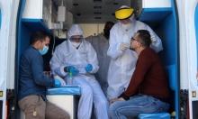 الصحة الفلسطينية: 4 وفيات بكورونا ترفع حصيلة اليوم إلى 6