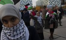 لاهاي: لا قرار بخصوص جرائم الاحتلال قبل منتصف آب