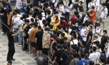 كورونا: فحوصات جماعيّة في الصين بعد الكشف عن بؤر جديدة