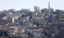 مخيم الجلزون: الاحتلال يعتقل 3 شبان بادعاء محاولتهم تنفيذ عملية