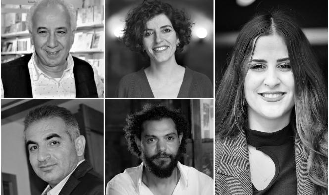 مَنْ ينقذ الثقافة الفلسطينيّة ومبدعيها من كورونا؟