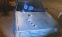 اتهام: أطلق النار على سيارة جاره بسبب خلاف على موقفها