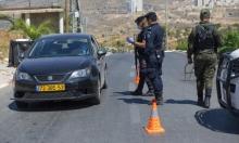 كورونا: 3 وفيات في الخليل و101 إصابة في القدس واثنتان في غزة