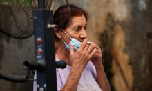 الصحة الإسرائيلية: 6 وفيات بكورونا وارتفاع الإصابات الخطرة إلى 254