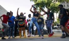 """""""حفلة كورونا"""": فض تجمعات تجاهر بقوانين التباعد الاجتماعي"""