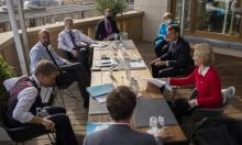 انقسامات داخل الاتحاد الأوروبي تعطل إقرار خطة إنعاش اقتصادي