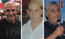 جرائم القتل في المجتمع العربي: 3 ضحايا خلال ساعات
