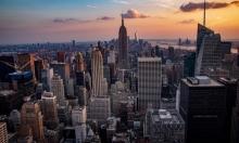 واقع نيويورك في ظل أزمة كورونا
