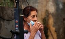 توافق بين نتنياهو وغانتس: تعديل منحة كورونا وأفضلية للعائلات المحتاجة