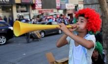 رسميًا: الجمعة 31 تموز أول أيام عيد الأضحى