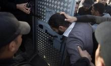"""""""14 حالة وفاة بكورونا في السجون المصرية على الأقل"""""""