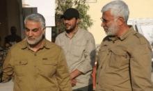 """إيران: إعدام شخص بتهمة التجسس للموساد و""""سي آي إيه"""""""