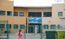 رغم تفشي كورونا: الحكم المحلي يعارض عدم افتتاح العام الدراسي