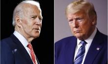 """مسؤولون ديمقراطيون أميركيون: """"تهديدات خطيرة ومستمرة"""" بشأن الانتخابات الرئاسية"""